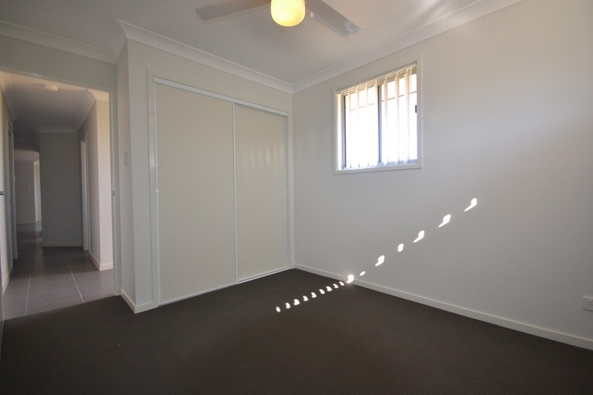 2/38 Taragon Street, Glenvale QLD 4350, Image 2