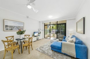 Picture of 164/4 Dolphin Close, Chiswick NSW 2046