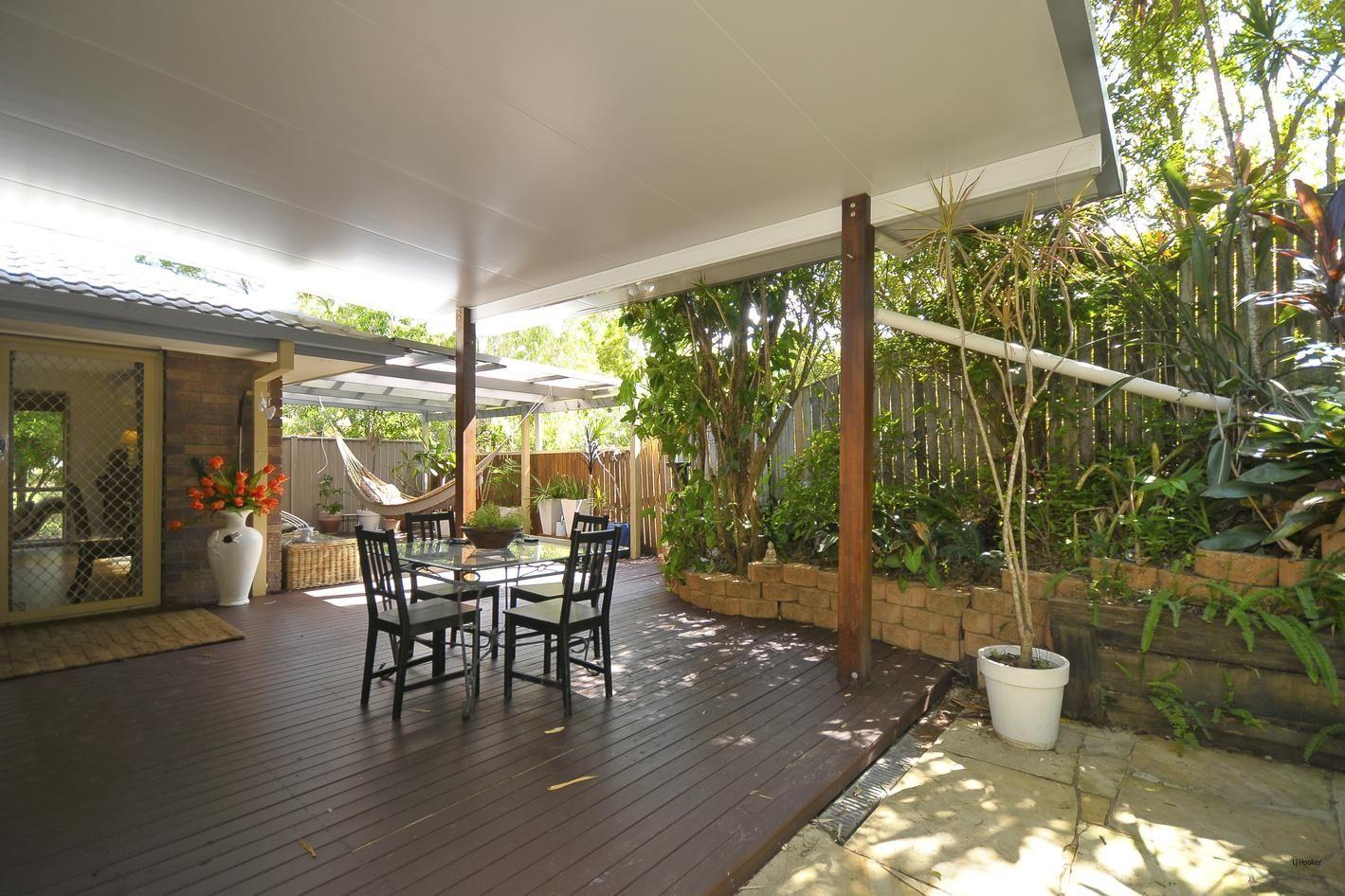 13 Capano Court, Elanora QLD 4221, Image 2