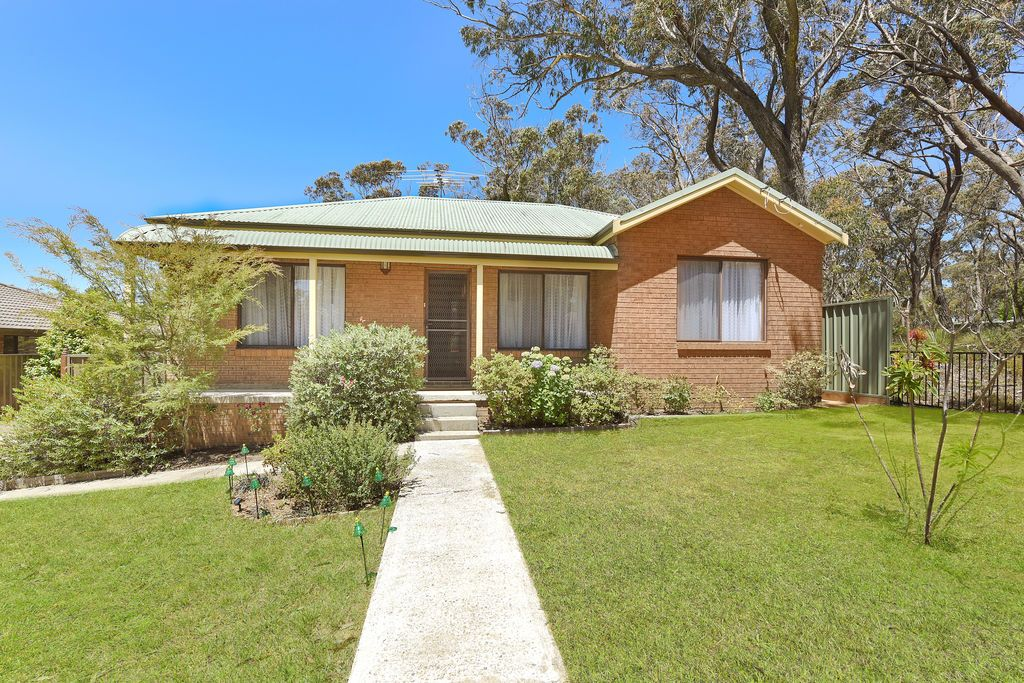 51 Third Avenue, Katoomba NSW 2780, Image 0