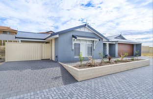 Picture of 8/198 Durlacher Street, Geraldton WA 6530