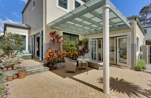 Picture of 12 Southbourne Way, Mona Vale NSW 2103