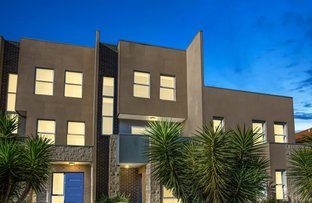 Picture of 34 Woiwurung Crescent, Coburg VIC 3058