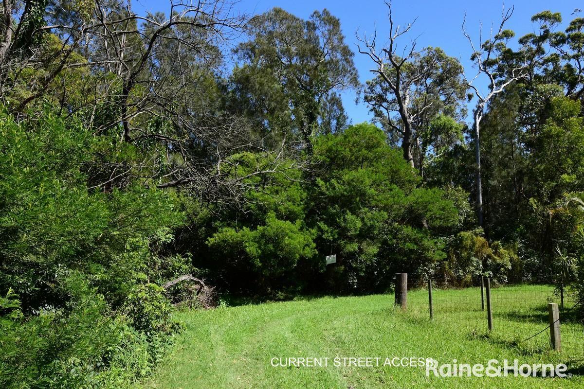 69 & 71 Watt Street, Callala Bay NSW 2540, Image 1