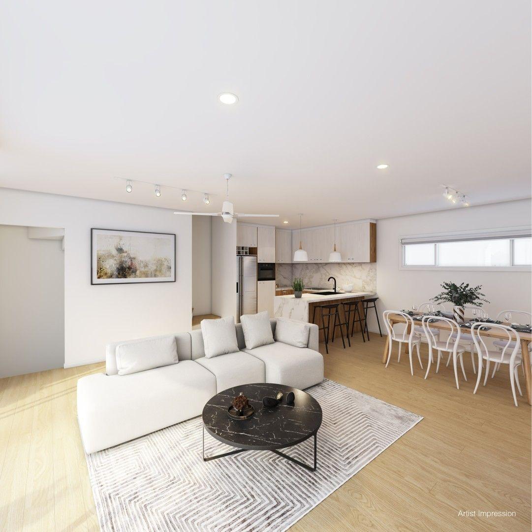 1/50 Lade Street, Gaythorne QLD 4051, Image 0