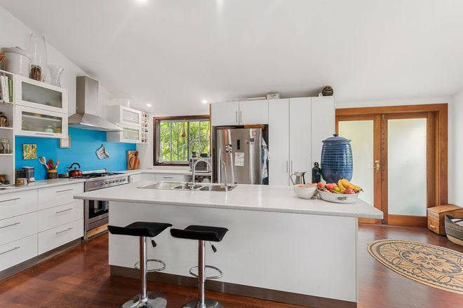 Picture of 16 Rigney Drive, BELLINGEN NSW 2454