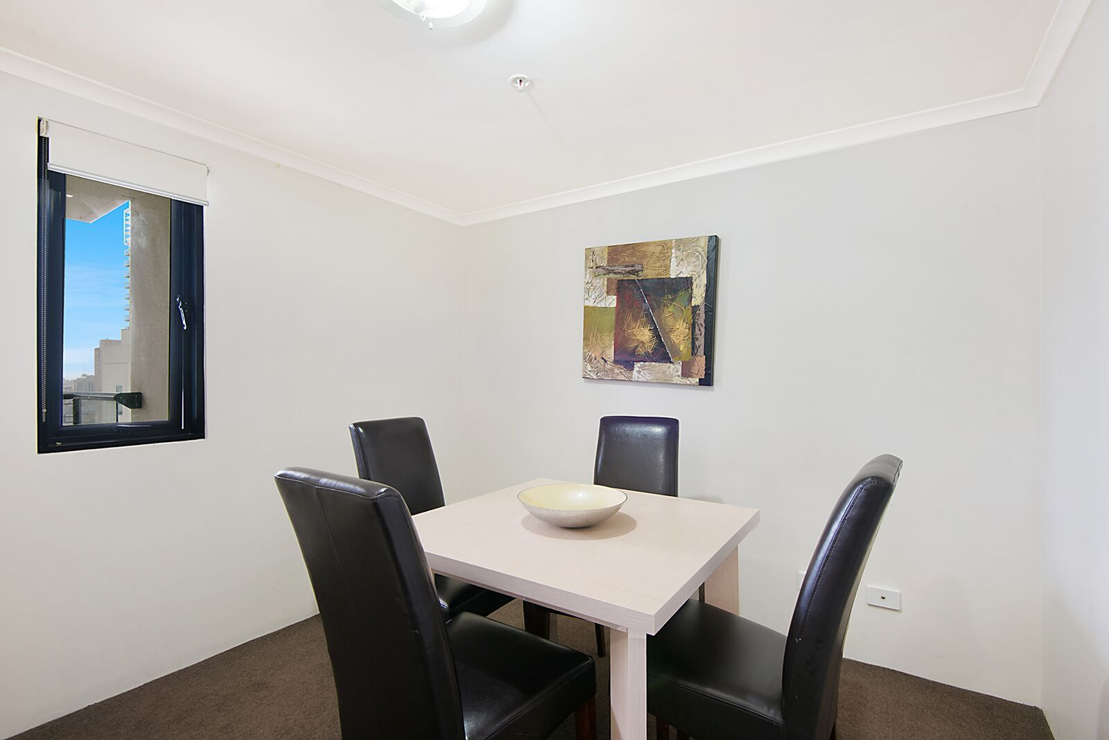 3201/79 Albert Street, Brisbane City QLD 4000, Image 2