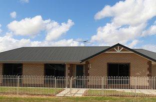 11/122 Peerless Road, Munno Para West SA 5115