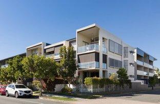 33/70 Love Street, Bulimba QLD 4171