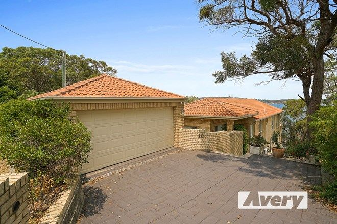 Picture of 10 Sealand Road, FISHING POINT NSW 2283