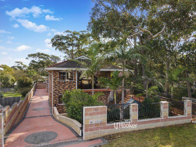 17 Elizabeth Drive, Vincentia NSW 2540, Image 1
