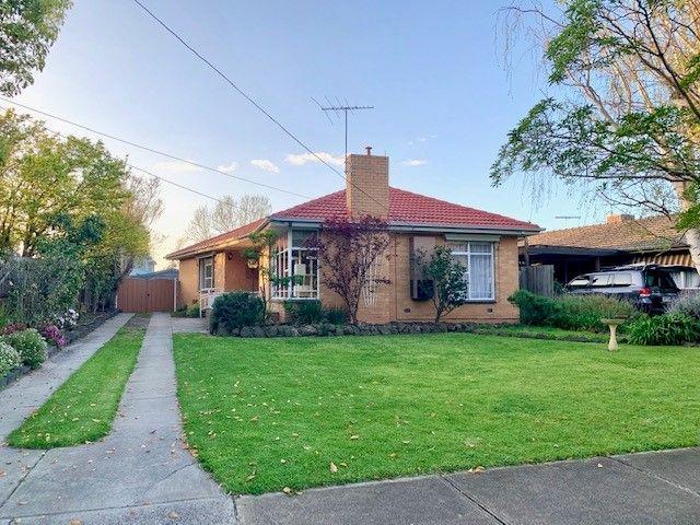 3 bedrooms House in 67 Bracken Grove ALTONA VIC, 3018