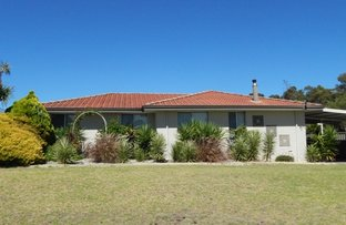 Picture of 24 Shannon Way, Collie WA 6225