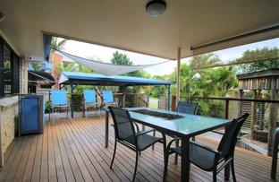 22 Cicada Street, Woorim QLD 4507