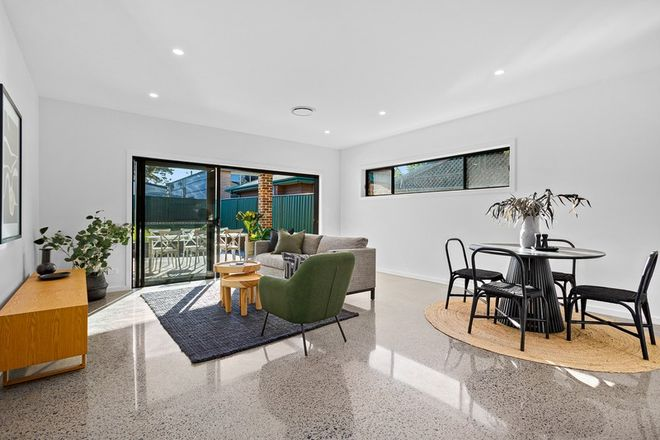 Picture of 30B Station Street, EAST CORRIMAL NSW 2518