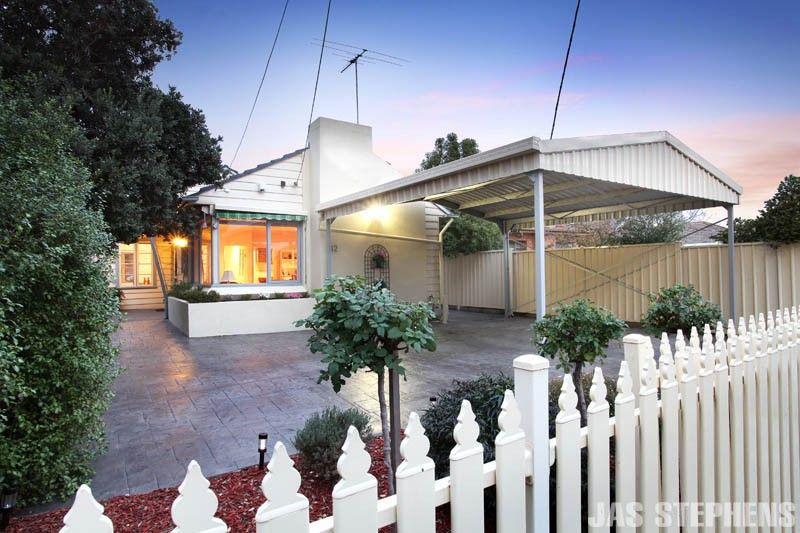 12 Busch Street, West Footscray VIC 3012, Image 0