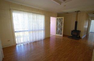 23 Dunne Street, Harristown QLD 4350