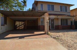 1/17 McGregor Street, Port Hedland WA 6721