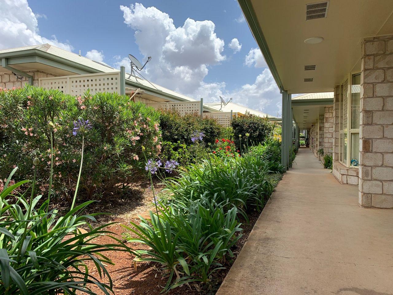 55-59 Drayton Road, Harristown QLD 4350, Image 1