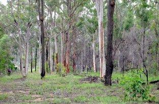 Picture of Lot 2 SLATERS  Road, Wondai QLD 4606