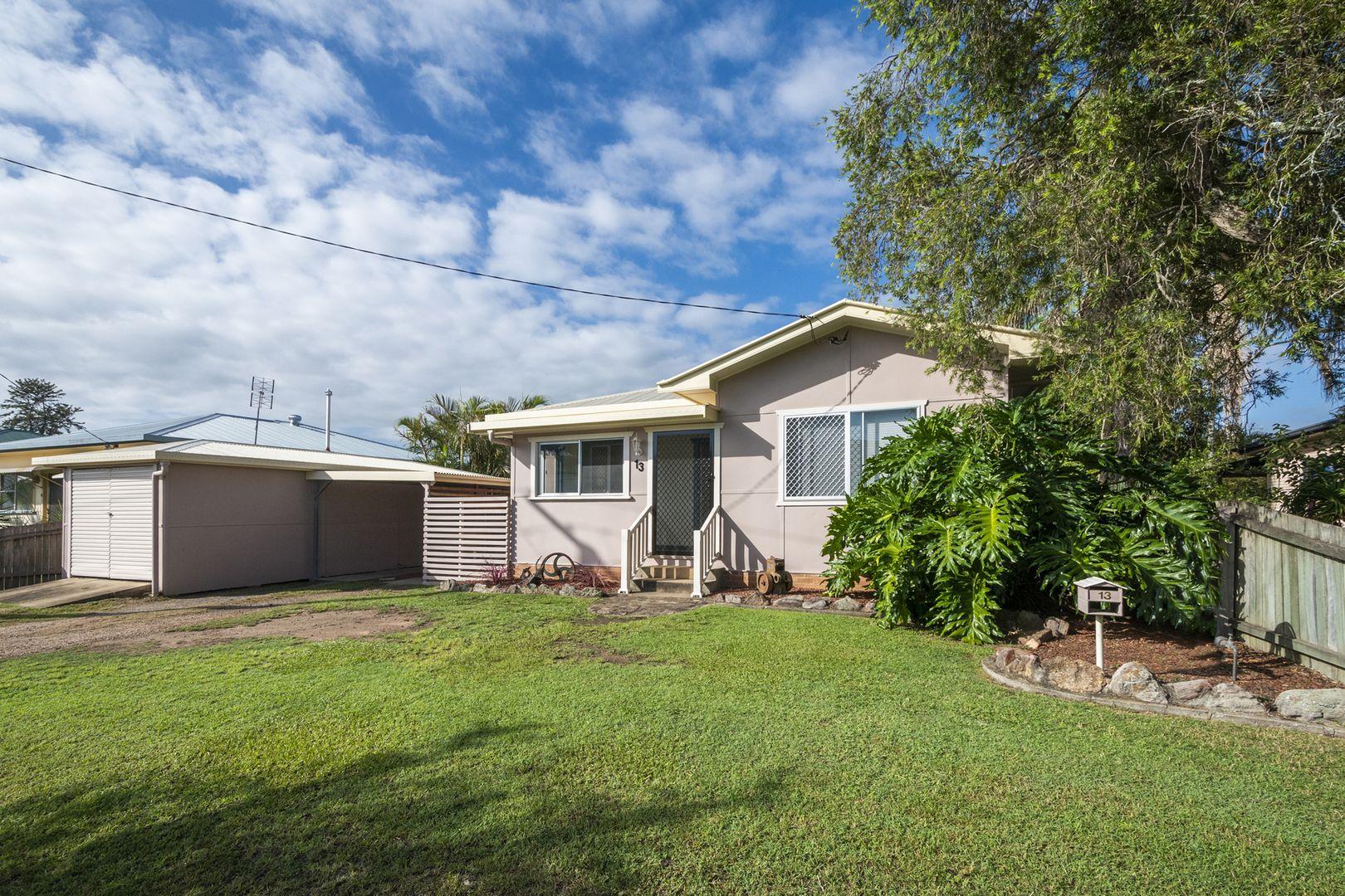 13 Tweed Street, Grafton NSW 2460, Image 0
