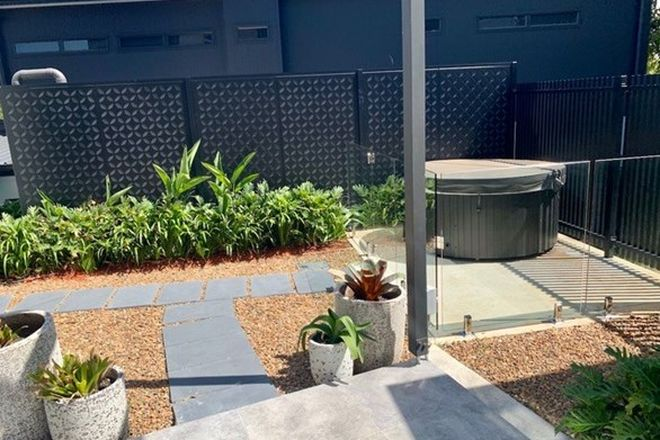 Picture of Lot 1/18 Eden Court, NERANG QLD 4211