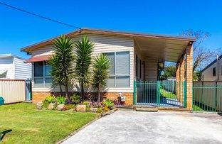 Picture of 55A Love Street, Cessnock NSW 2325