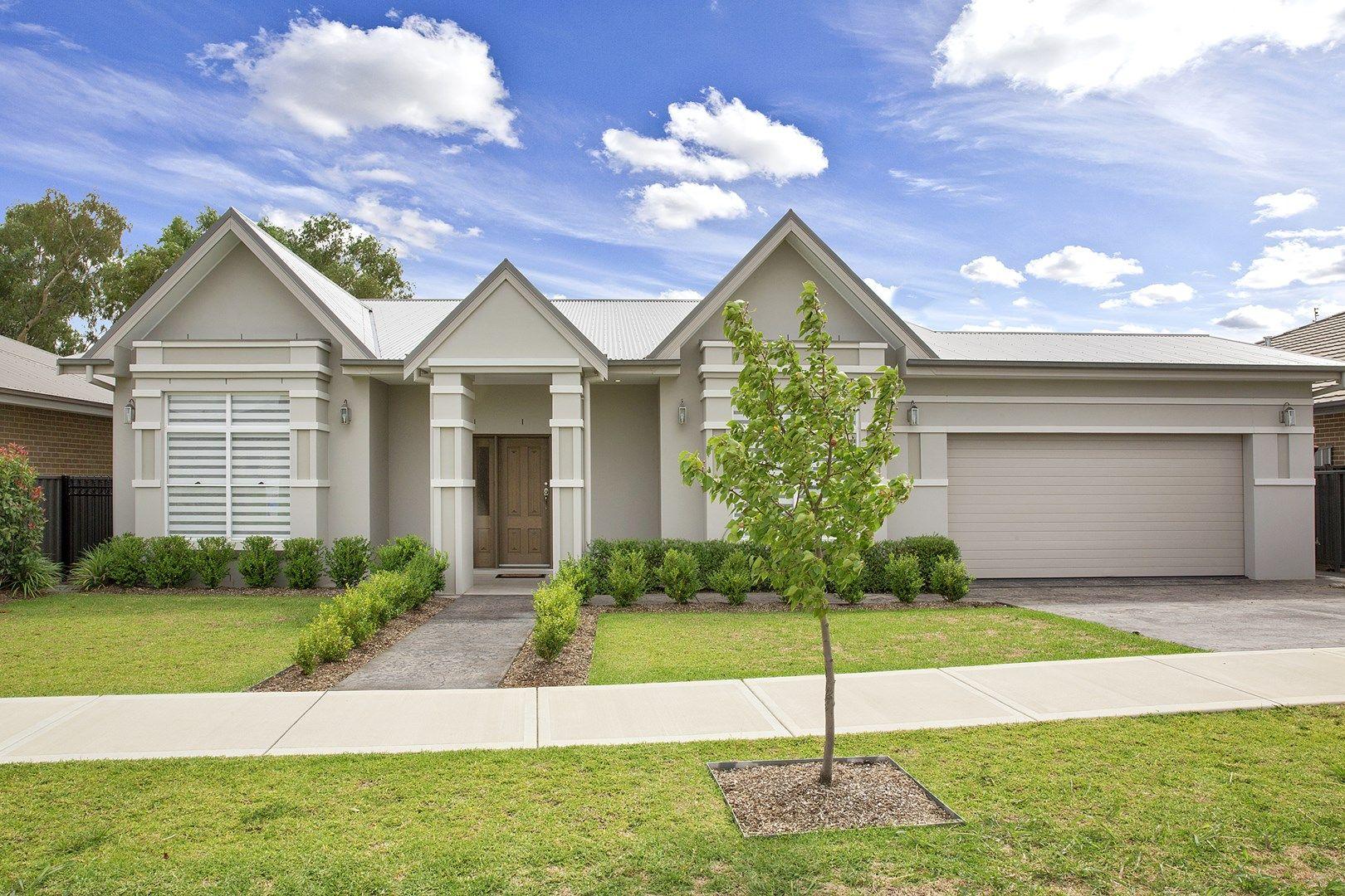 68 Warrah Drive, Tamworth NSW 2340, Image 0
