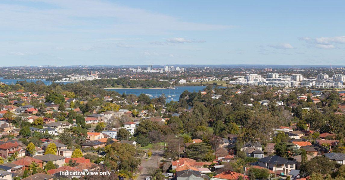 408/428-434 Victoria Road, Gladesville NSW 2111, Image 1