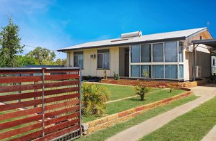 Picture of 27 Buna Street, Mount Isa QLD 4825