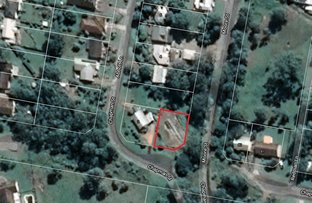 Picture of lot 1, 85 DP262544 Chapman Street, Dungog NSW 2420