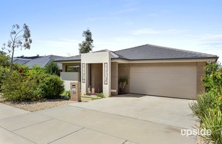 Picture of 46 Roy Marika Street, Bonner ACT 2914