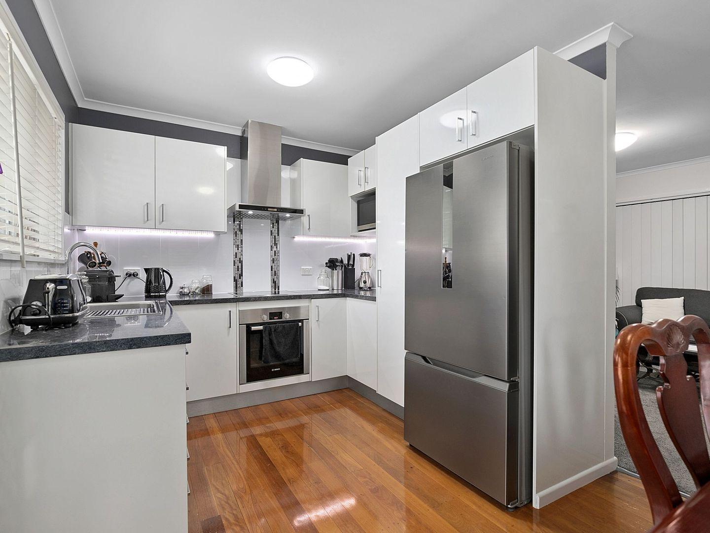 141 Delancey Street, Ormiston QLD 4160, Image 0