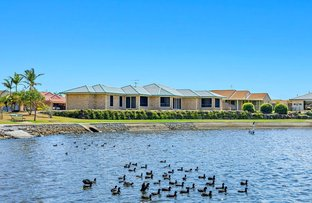 Picture of 86 Winders Place, Banora Point NSW 2486