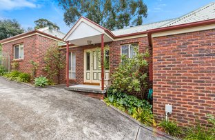 Picture of 65A Newdegate Street, West Hobart TAS 7000