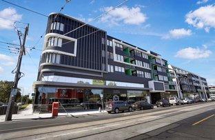 301/110 Keilor Road, Essendon North VIC 3041
