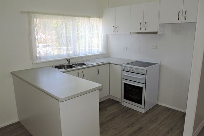 Picture of 3 Wagstaffe Ave, WAGSTAFFE NSW 2257