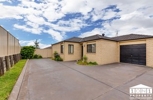 Picture of 28a Victoria street, East Branxton NSW 2335