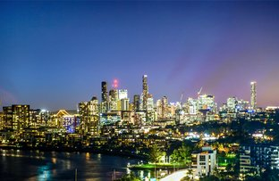 Picture of 7 Annie Street, Hamilton QLD 4007