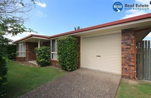 Picture of 4 Donald Court, Tinana QLD 4650
