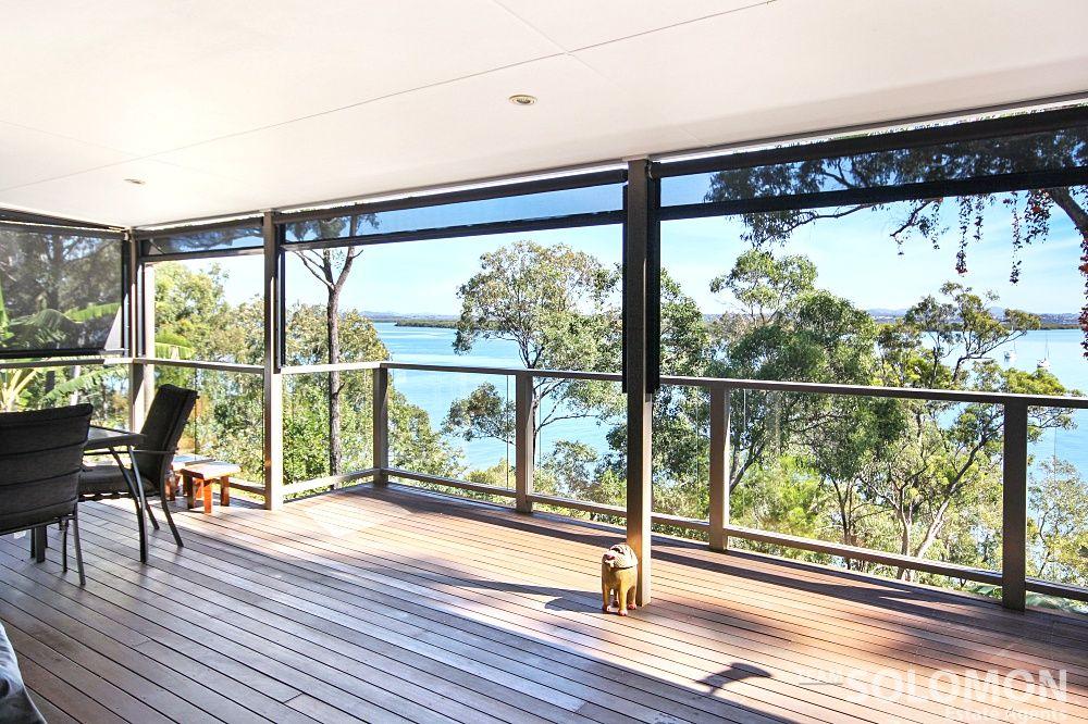 21 Cliff Terrace, Macleay Island QLD 4184, Image 0
