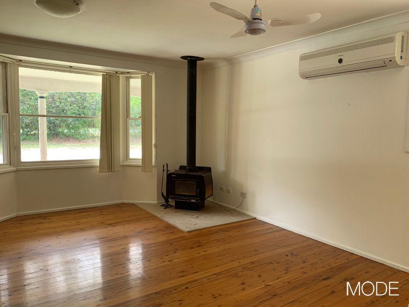 222a Pitt Town Road, Kenthurst NSW 2156, Image 1