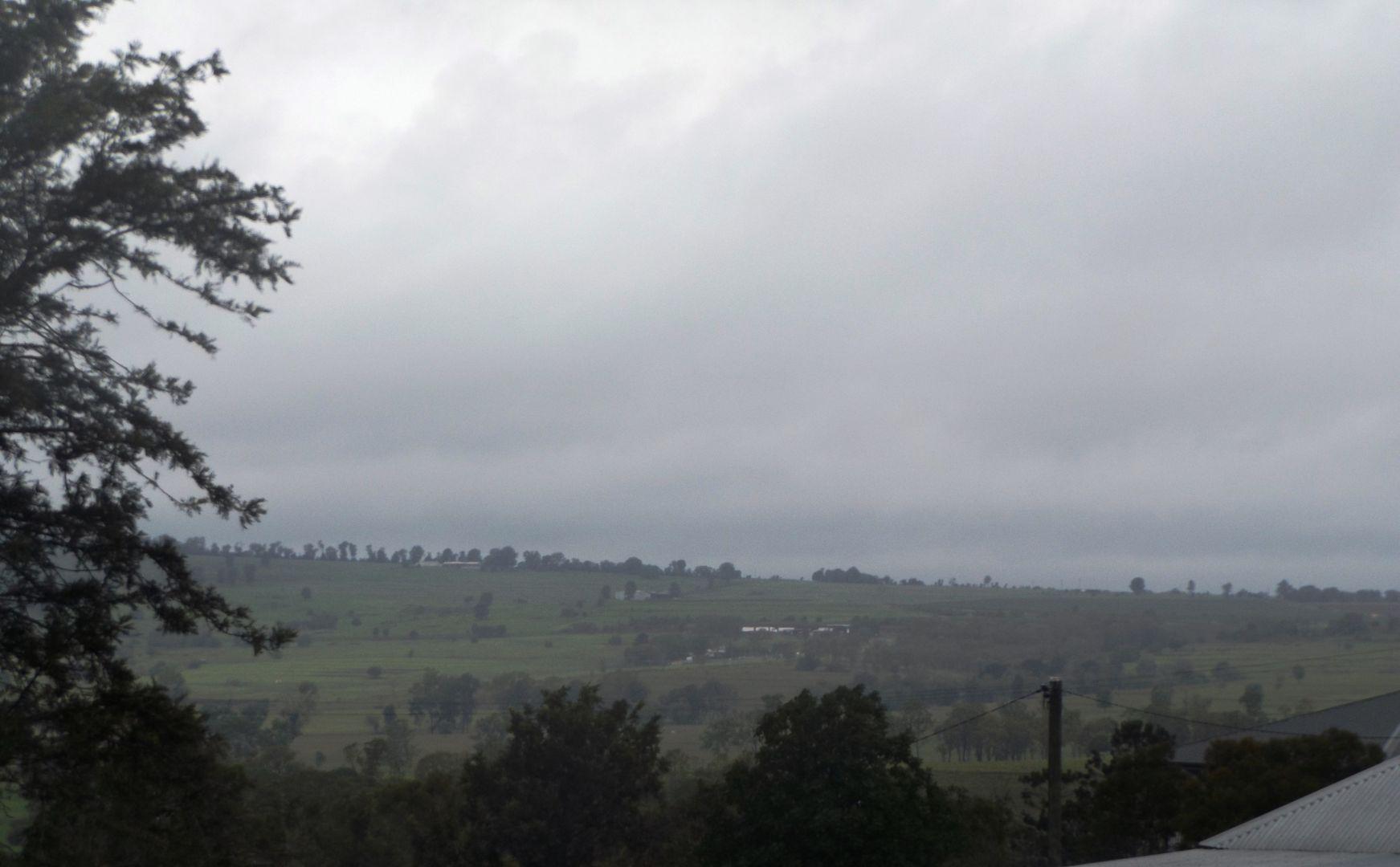 12 Magnussens Drive, Tingoora QLD 4608, Image 1