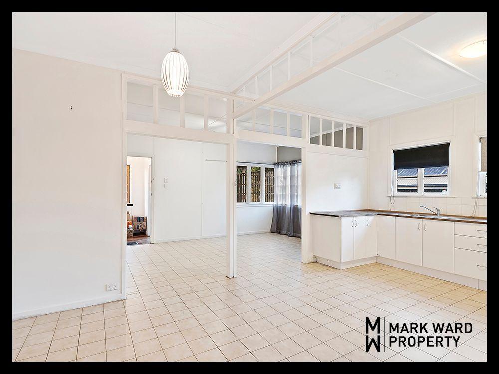 1/33 Massinger Street, Salisbury QLD 4107, Image 2