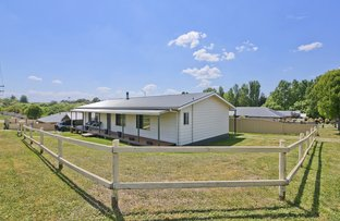 Picture of 1 Kennedy Street, Crookwell NSW 2583