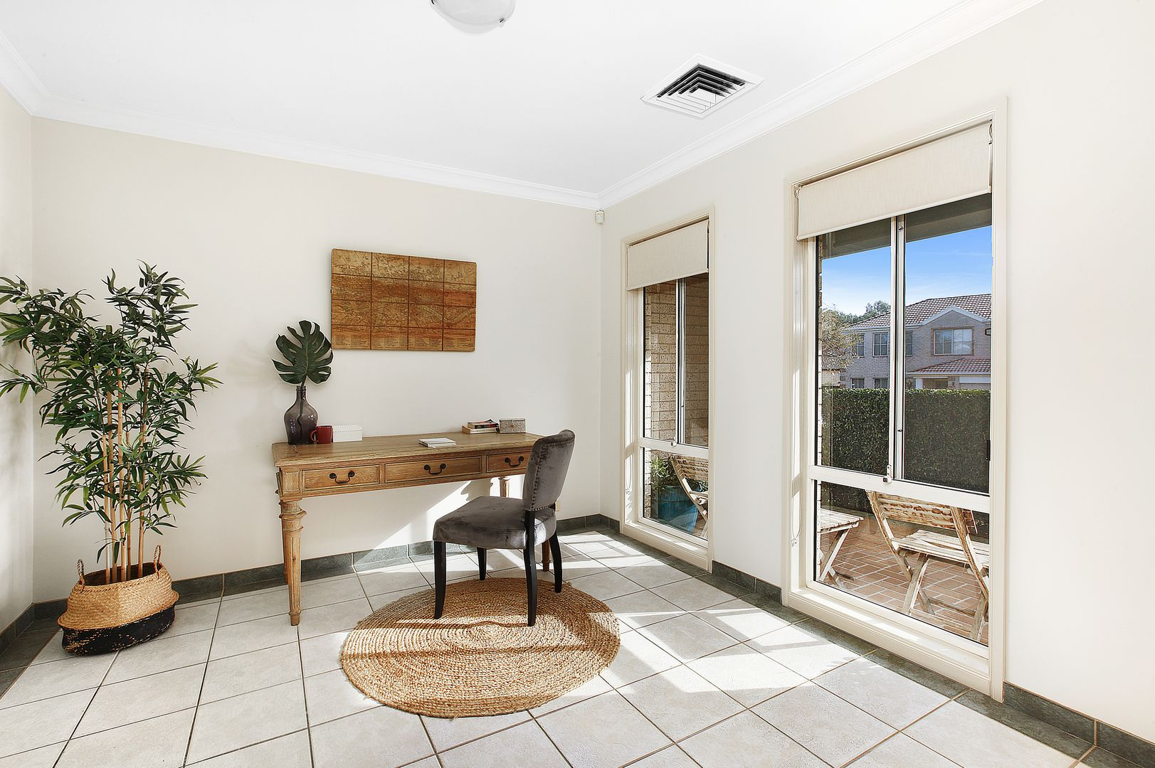 31 Middlehope Street, Bonnyrigg Heights NSW 2177, Image 2