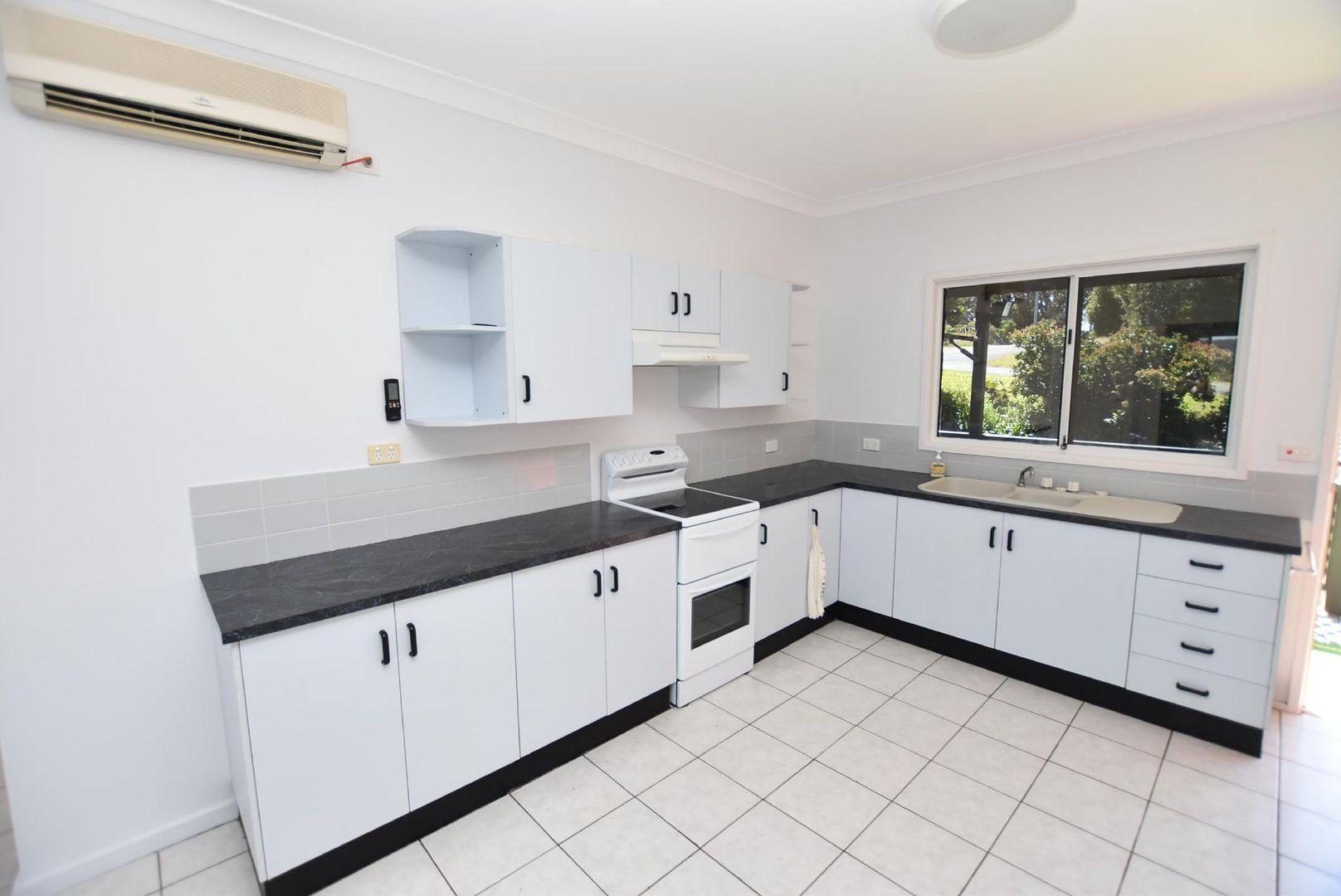 7 Coolangatta st, Coomba Park NSW 2428, Image 1