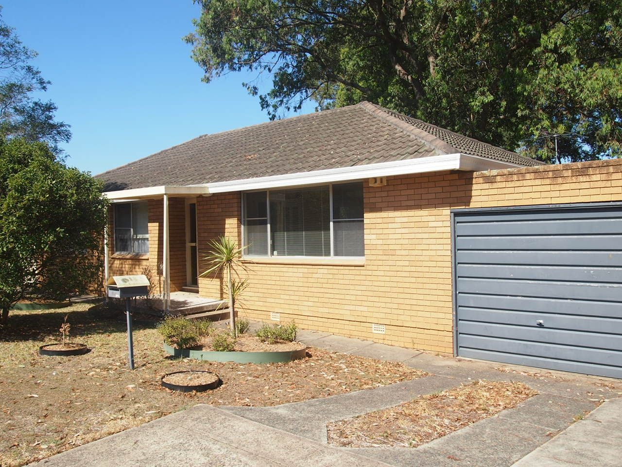 4 Breakwell Street, Mortdale NSW 2223, Image 0