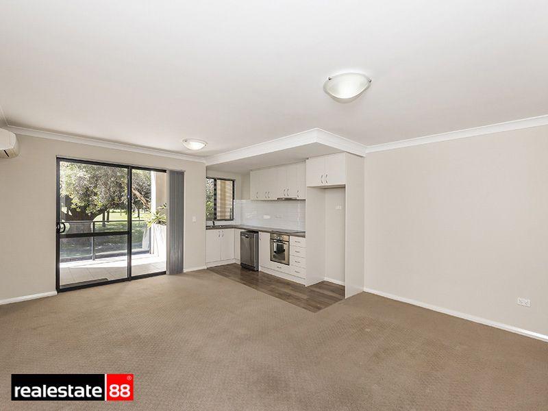 1/121 Hill Street, East Perth WA 6004, Image 1