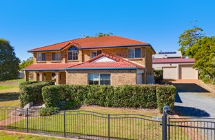 Picture of 27 Haig Road, Birkdale QLD 4159